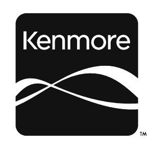 Kenmore*