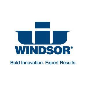 Windsor*