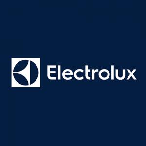 Electrolux*