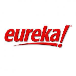 Eureka/Sanitaire*