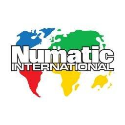 Numatic/Henry*