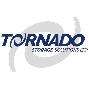 Tornado*