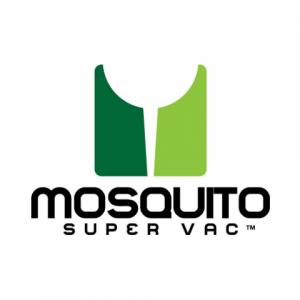Mosquito*