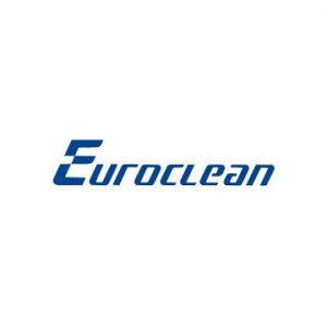 Euroclean*