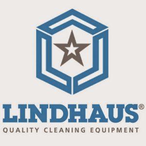 Lindhaus*