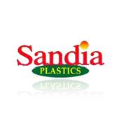 Sandia Plastics*
